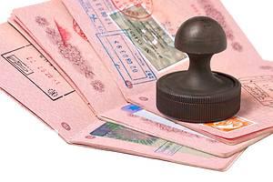 Шенгенские визы без личного присутствия от 150 евро
