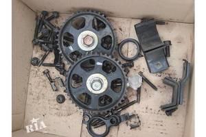 Шестерни двигателя Kia Rio