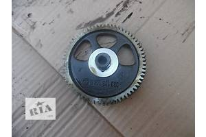 б/у Шестерни двигателя Skoda Fabia