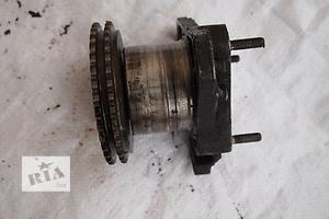 б/у Блок шестерень ГРМ Mercedes Sprinter 312