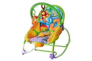 Кресла Bambi
