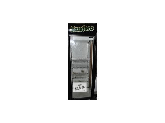 продам Шкаф холодильный Sandora бу бу в Киеве
