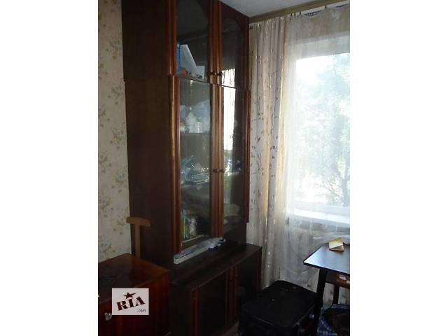 купить бу шкаф книжный в Кременчуге