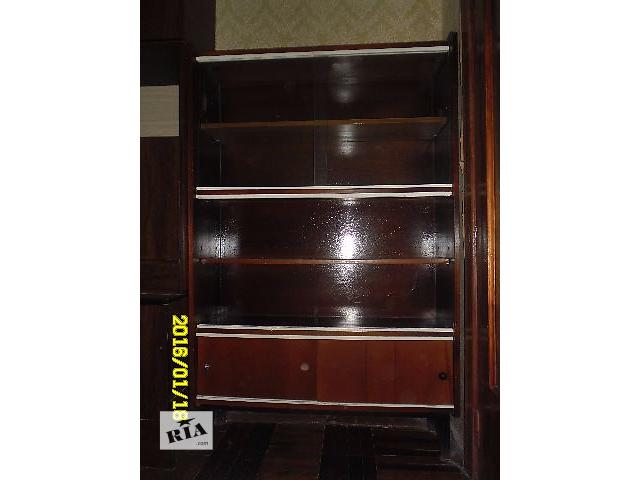 купить бу шкаф на 5 полок в Харькове