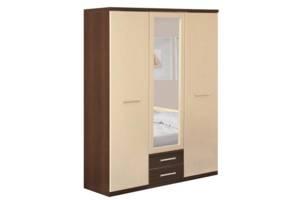Шкаф для спальни