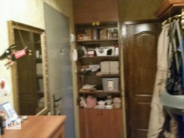 купить бу Шкаф-стеллаж полуоткрытый в Кременчуге