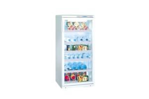 Холодильные шкафы Atlant