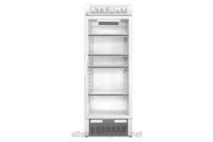 Холодильный шкаф Atlant