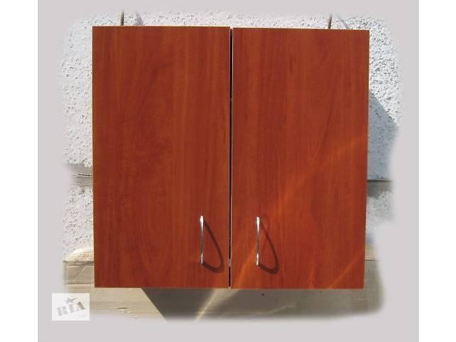Шкафчик кухонный 60х60- объявление о продаже  в Харькове