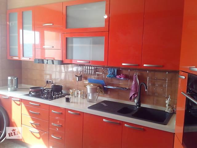 Шкафы -купе , кухни , ниши ,под заказ -не дорого!!!- объявление о продаже  в Днепре (Днепропетровск)