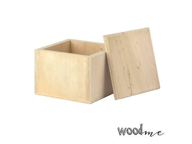 купить бу Шкатулка деревянная в Киеве