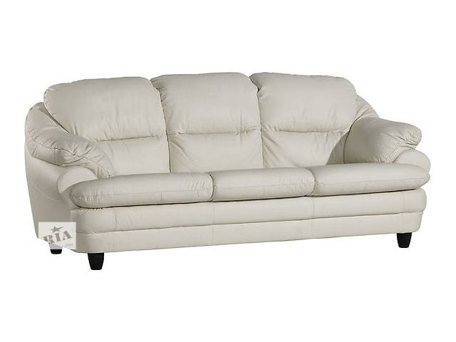 бу Шкіряний комплект Sara. кожаная мебель, кожаный диван + 2 кресла в Дрогобыче