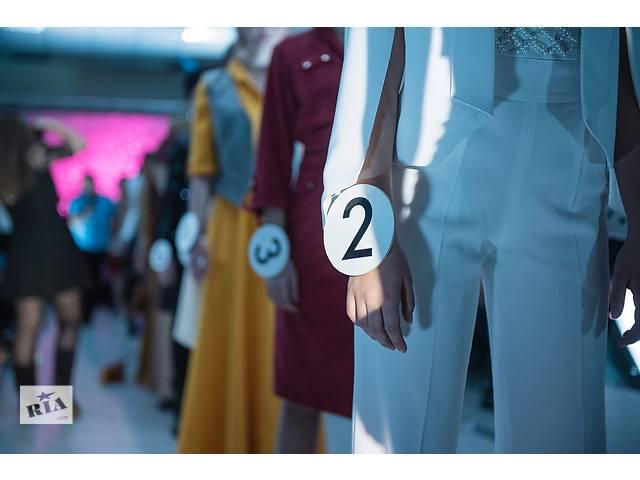 продам Школа, Курсы кроя шитья и дизайна Одесса Shedina бу в Одессе