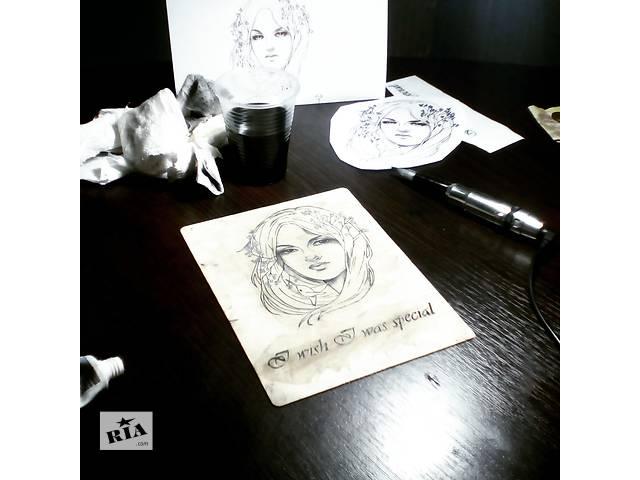 бу Школа Татуировки | Татуажа | Пирсинга | Массажа |Рисунки Хной |Ногтевая студия |Наращивание ресниц |Бровары Киевская 220 в Броварах