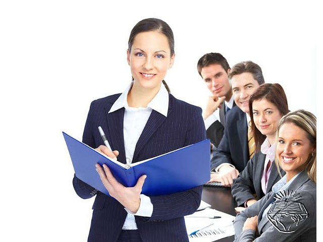 Школа бизнеса Крыму. Эффективно и доступно обучим. Звоните- объявление о продаже  в Симферополе