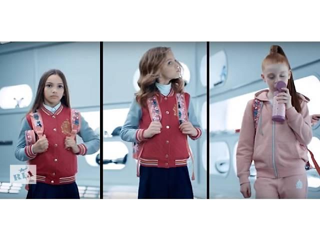 Школьная одежда Faberlic: коллекция для девочек- объявление о продаже  в Запорожье