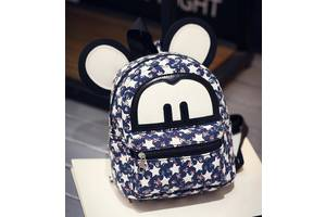 Новые Школьные рюкзаки, сумки и ранцы