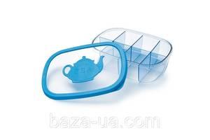 Нові Шкільний посуд до сніданку