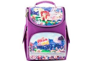 Школьные рюкзаки, сумки и ранцы