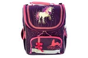 Магазин интернет рюкзаков в ясиноватой школьных рюкзаки форд