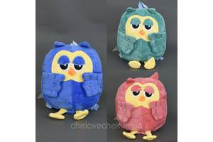 Нові Шкільні рюкзаки, сумки та ранці