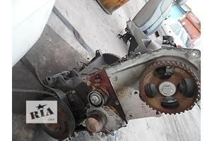 б/у Шкивы коленвала/распредвала Renault Trafic