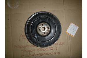 б/у Шкивы коленвала/распредвала Volkswagen Crafter груз.