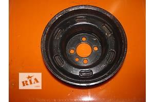 б/у Шкивы коленвала/распредвала Volkswagen B5