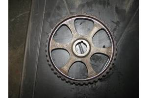 б/у Шкив коленвала/распредвала Volkswagen Golf IIІ