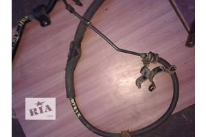 б/у Трубки усилителя рулевого управления Hyundai Matrix