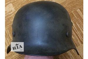 Шлем М35 SS