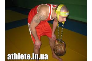 Новые Товары для спорта