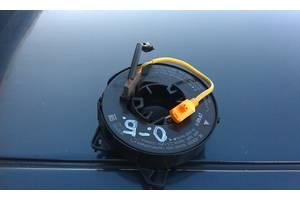 Шлейфы AIRBAG Opel Omega B