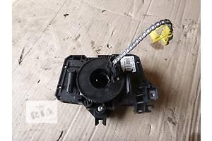 б/у Шлейфы AIRBAG Renault Duster