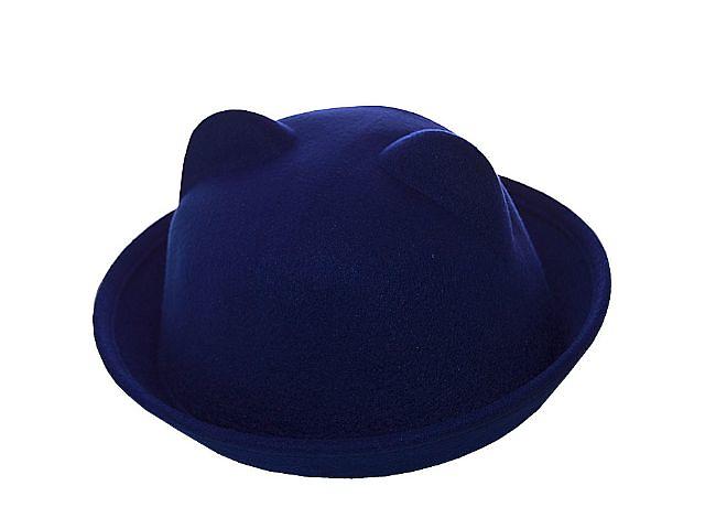 купить бу Шляпы фетр в Одессе