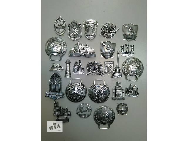 бу Шлифовка, полировка металлический изделий.  в Украине