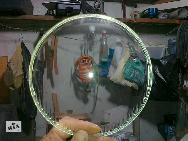 купить бу шлифовка рефлектора фар в Мелитополе