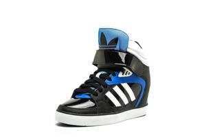 б/у Женские ботинки и полуботинки Adidas
