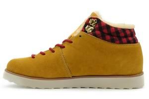 Новые Женские ботинки и полуботинки Adidas