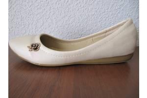 Нові Жіночі балетки