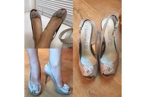 б/у Женская обувь BLOSSEM