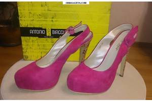 Женская обувь Antonio Biaggi