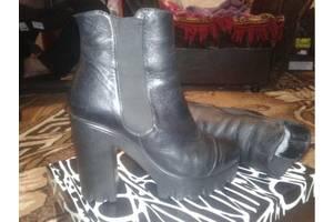 б/у Женские ботинки и полуботинки Columbia