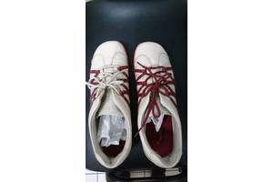 б/у Женские ботинки и полуботинки Skechers