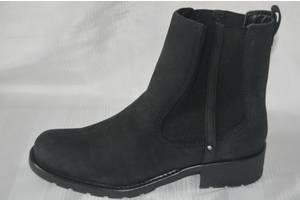 Женские ботинки и полуботинки Clarks