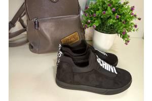 396ada3da9cffd Женская обувь Желтые Воды - купить или продам Женскую обувь (Женскую ...