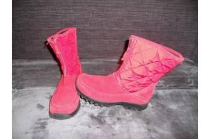 Новые Женские ботинки и полуботинки Lands End Amelia Thong Sandals
