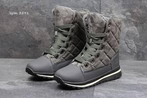 Новые Женские ботинки и полуботинки Timberland