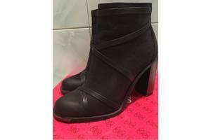 Новые Женские ботинки и полуботинки Carnaby