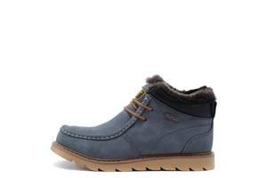 Мужская обувь Caterpillar